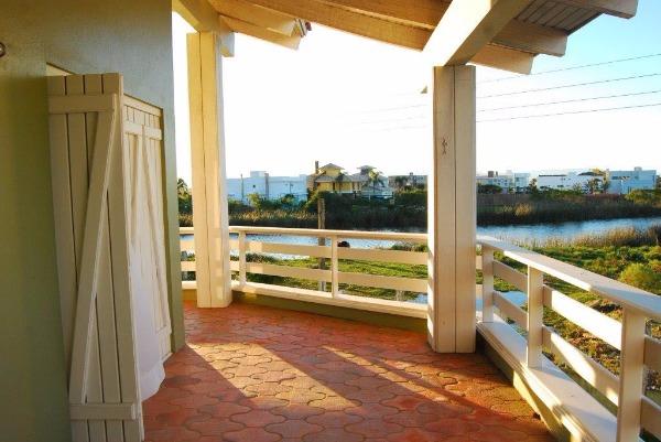 Imbé - Casa 4 Dorm, Centro, Imbé (103291) - Foto 6