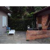 Rua - Casa 3 Dorm, Petrópolis, Porto Alegre (103293) - Foto 3