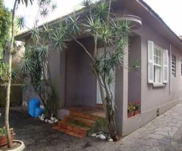 Rua - Casa 3 Dorm, Petrópolis, Porto Alegre (103293)