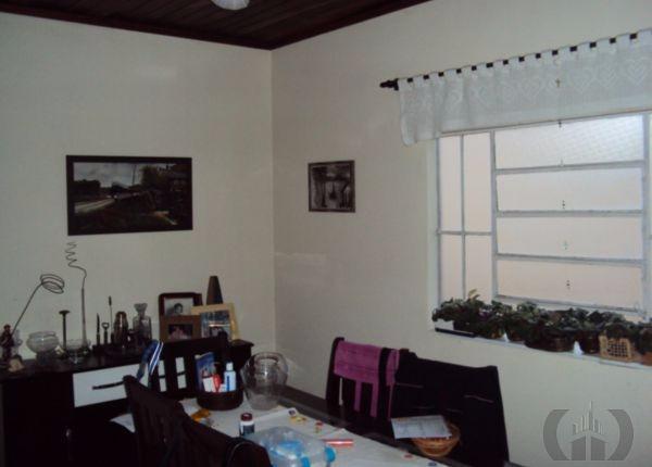 Rua - Casa 3 Dorm, Petrópolis, Porto Alegre (103293) - Foto 5