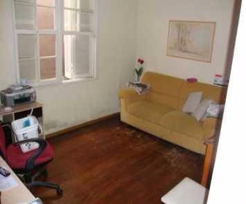 Rua - Casa 3 Dorm, Petrópolis, Porto Alegre (103293) - Foto 9