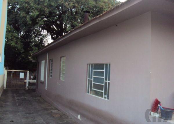 Rua - Casa 3 Dorm, Petrópolis, Porto Alegre (103293) - Foto 4