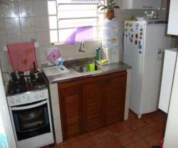 Rua - Casa 3 Dorm, Petrópolis, Porto Alegre (103293) - Foto 10