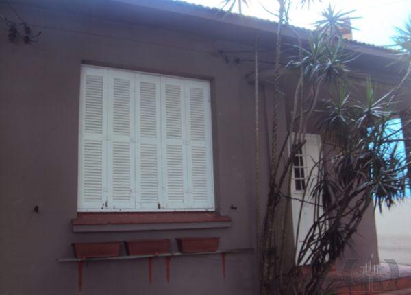 Rua - Casa 3 Dorm, Petrópolis, Porto Alegre (103293) - Foto 15