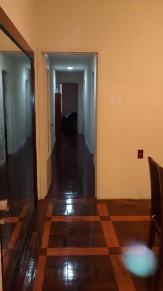 Edifício Parque - Apto 3 Dorm, Centro Histórico, Porto Alegre (103295) - Foto 3