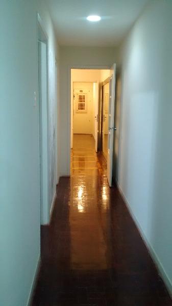 Edifício Parque - Apto 3 Dorm, Centro Histórico, Porto Alegre (103295) - Foto 6