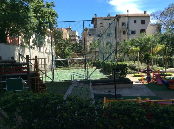 Ducati Imóveis - Apto 3 Dorm, Jardim Lindóia - Foto 20