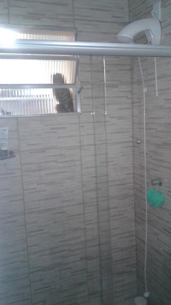 Moinhos de Vento II - Casa 3 Dorm, Canoas (103301) - Foto 20