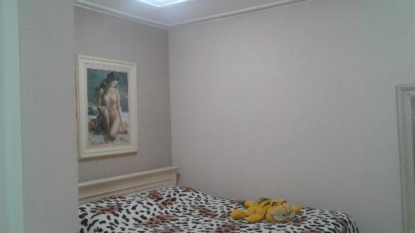 Moinhos de Vento II - Casa 3 Dorm, Canoas (103301) - Foto 11