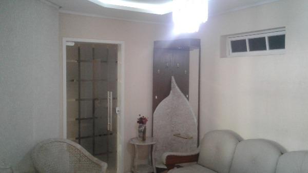Moinhos de Vento II - Casa 3 Dorm, Canoas (103301) - Foto 4