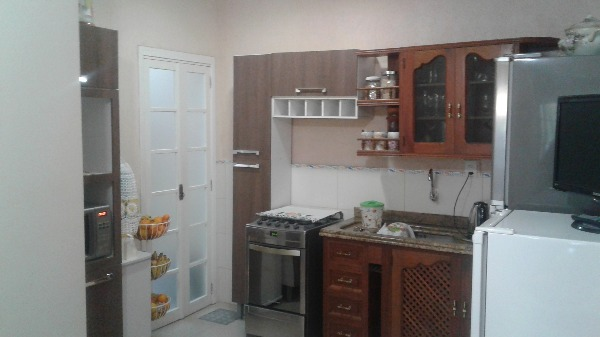 Moinhos de Vento II - Casa 3 Dorm, Canoas (103301) - Foto 10