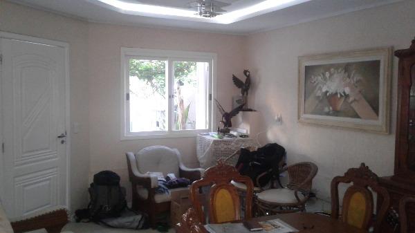 Moinhos de Vento II - Casa 3 Dorm, Canoas (103301) - Foto 5