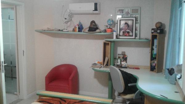 Moinhos de Vento II - Casa 3 Dorm, Canoas (103301) - Foto 13