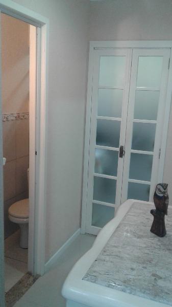 Moinhos de Vento II - Casa 3 Dorm, Canoas (103301) - Foto 21