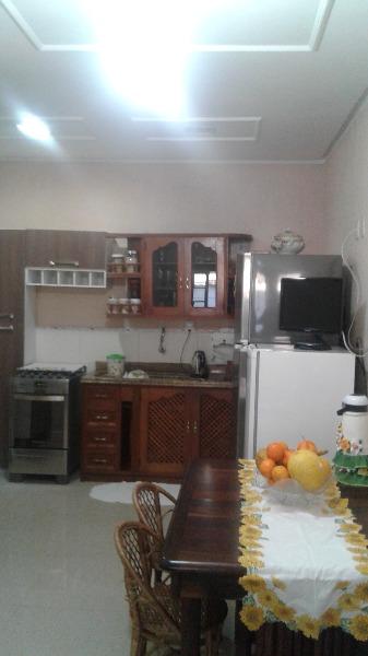 Moinhos de Vento II - Casa 3 Dorm, Canoas (103301) - Foto 8
