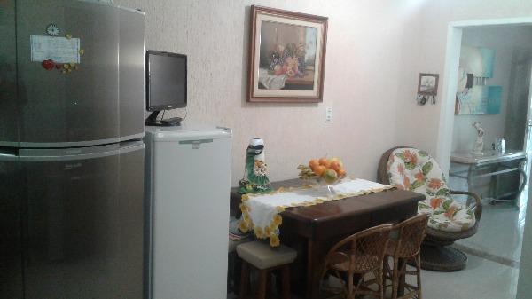 Moinhos de Vento II - Casa 3 Dorm, Canoas (103301) - Foto 9