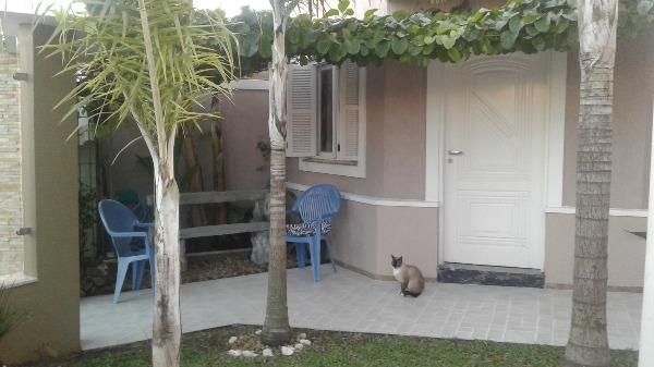 Moinhos de Vento II - Casa 3 Dorm, Canoas (103301) - Foto 2