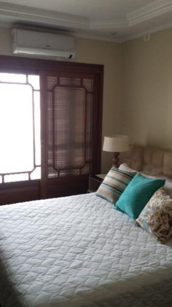 Lot. Bela Vista II - Casa 4 Dorm, Bela Vista, Canoas (103302) - Foto 11