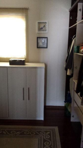 Lot. Bela Vista II - Casa 4 Dorm, Bela Vista, Canoas (103302) - Foto 13