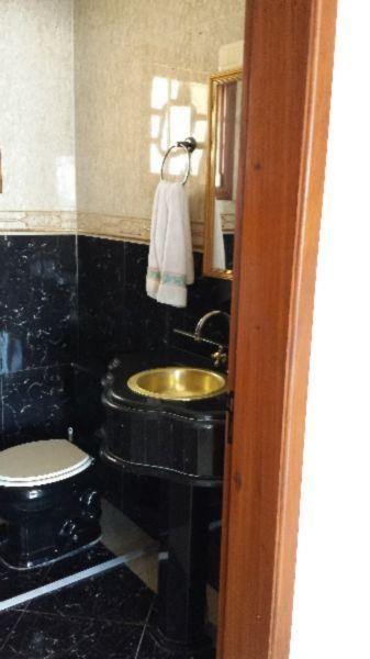 Lot. Bela Vista II - Casa 4 Dorm, Bela Vista, Canoas (103302) - Foto 16