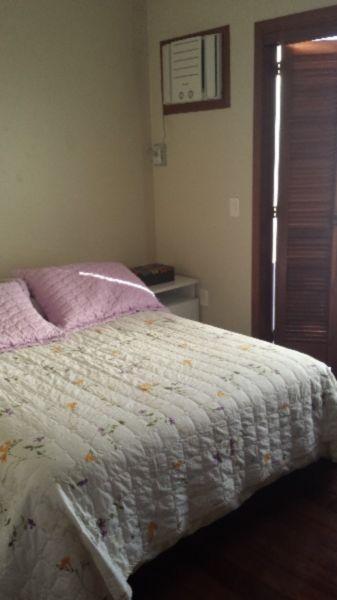 Lot. Bela Vista II - Casa 4 Dorm, Bela Vista, Canoas (103302) - Foto 17