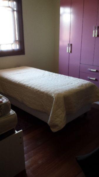 Lot. Bela Vista II - Casa 4 Dorm, Bela Vista, Canoas (103302) - Foto 18