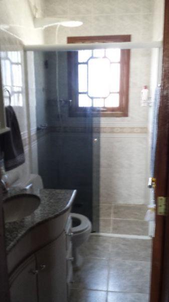 Lot. Bela Vista II - Casa 4 Dorm, Bela Vista, Canoas (103302) - Foto 19
