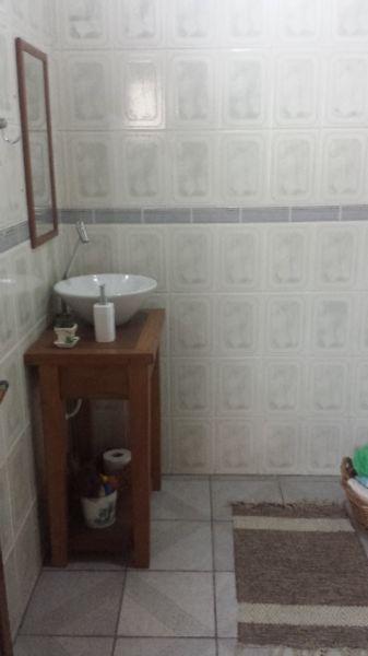 Lot. Bela Vista II - Casa 4 Dorm, Bela Vista, Canoas (103302) - Foto 20