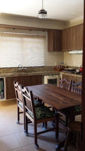 Lot. Bela Vista II - Casa 4 Dorm, Bela Vista, Canoas (103302) - Foto 21