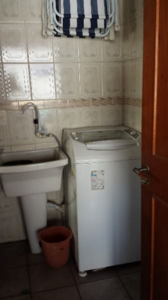 Lot. Bela Vista II - Casa 4 Dorm, Bela Vista, Canoas (103302) - Foto 22