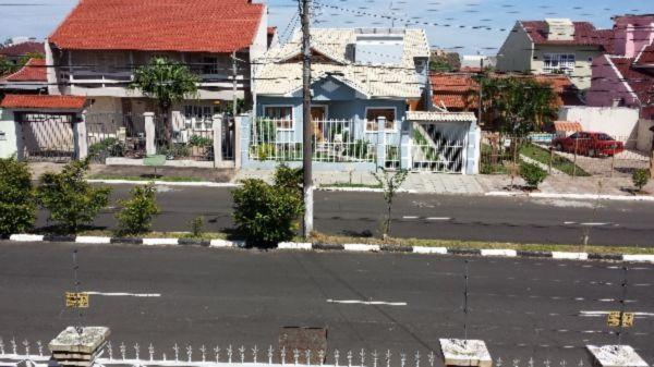 Lot. Bela Vista II - Casa 4 Dorm, Bela Vista, Canoas (103302) - Foto 23
