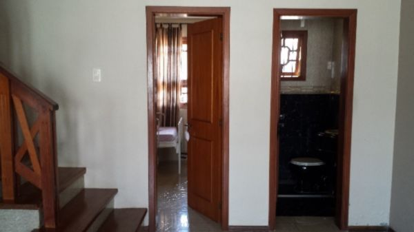Lot. Bela Vista II - Casa 4 Dorm, Bela Vista, Canoas (103302) - Foto 26