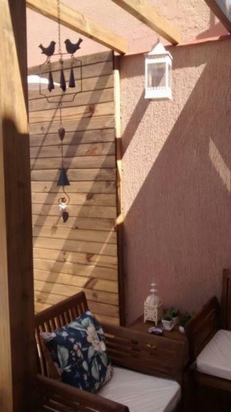 Lot. Bela Vista II - Casa 4 Dorm, Bela Vista, Canoas (103302) - Foto 29