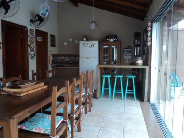 Lot. Bela Vista II - Casa 4 Dorm, Bela Vista, Canoas (103302) - Foto 28