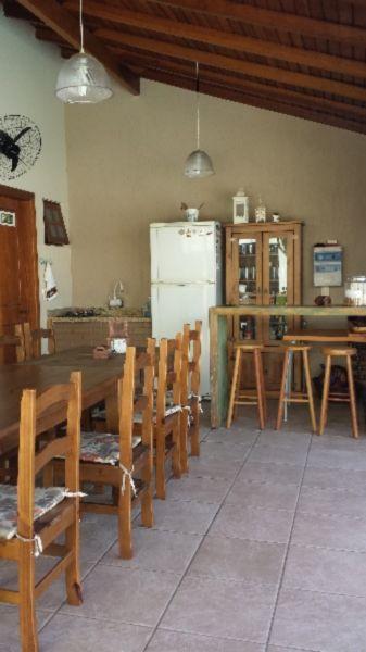 Lot. Bela Vista II - Casa 4 Dorm, Bela Vista, Canoas (103302) - Foto 30