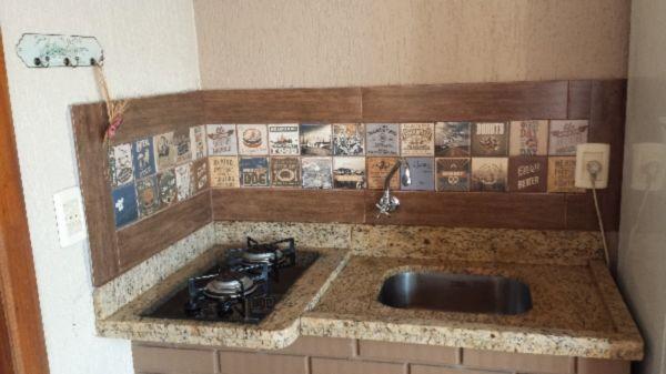 Lot. Bela Vista II - Casa 4 Dorm, Bela Vista, Canoas (103302) - Foto 32