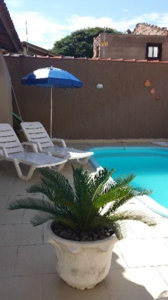Lot. Bela Vista II - Casa 4 Dorm, Bela Vista, Canoas (103302) - Foto 34