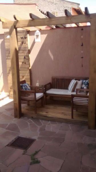 Lot. Bela Vista II - Casa 4 Dorm, Bela Vista, Canoas (103302) - Foto 37