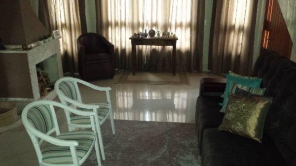 Lot. Bela Vista II - Casa 4 Dorm, Bela Vista, Canoas (103302) - Foto 5
