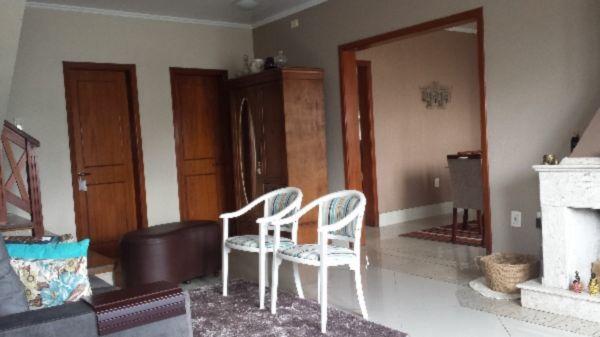 Lot. Bela Vista II - Casa 4 Dorm, Bela Vista, Canoas (103302) - Foto 6