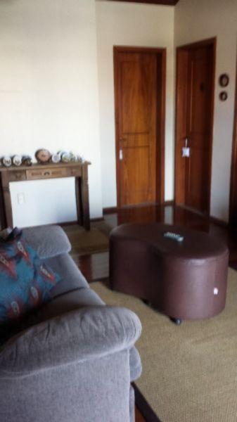 Lot. Bela Vista II - Casa 4 Dorm, Bela Vista, Canoas (103302) - Foto 9