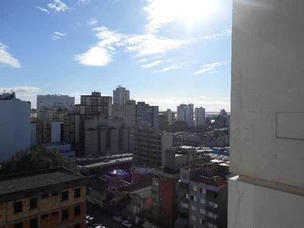 Esplanada Independência - Apto 2 Dorm, Independência, Porto Alegre - Foto 15