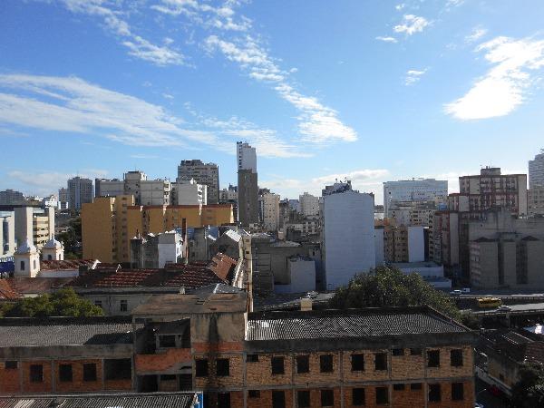Esplanada Independência - Apto 2 Dorm, Independência, Porto Alegre - Foto 16