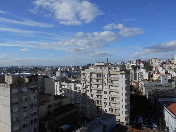 Esplanada Independência - Apto 2 Dorm, Independência, Porto Alegre - Foto 19