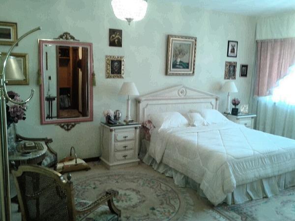 Ilha de Majorca - Apto 4 Dorm, Rio Branco, Porto Alegre (81301) - Foto 40