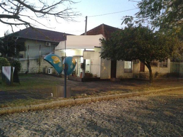 Terreno - Terreno, Vila Ipiranga, Porto Alegre (103318) - Foto 2