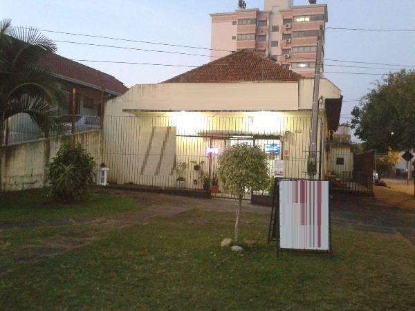 Terreno - Terreno, Vila Ipiranga, Porto Alegre (103318) - Foto 3