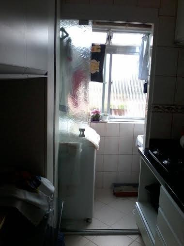 Doutor Barcelos - Apto 2 Dorm, Tristeza, Porto Alegre (103325) - Foto 8