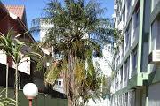 Doutor Barcelos - Apto 2 Dorm, Tristeza, Porto Alegre (103325) - Foto 11