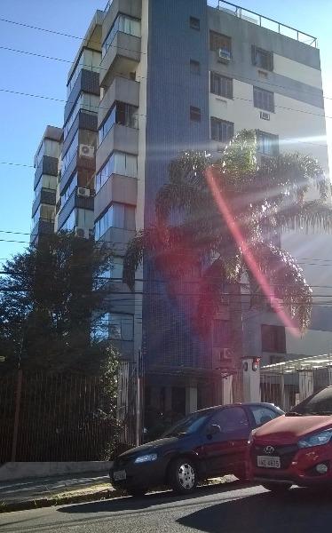 Solar Di Toscana - Apto 2 Dorm, Cristo Redentor, Porto Alegre (103334) - Foto 3
